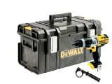 DeWalt DCD985 18V XR 3 Speed Combi Drill - Bare Unit in DS300 Kitbox